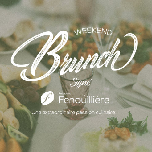 https://fenouilliere.com/assets/uploads/2018/07/weekend_brunch_signe_493x493_acf_cropped-1.jpg