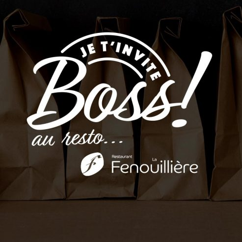http://fenouilliere.com/assets/uploads/2019/03/1920x1080_je_tinvite_boss_la_fenouilliere_493x493_acf_cropped.jpg